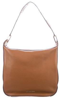 1a09761516dc Michael Kors Brown Shoulder Bags on Sale - ShopStyle