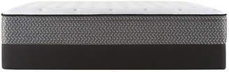 Sealy Oak Grove LTD Plush Eurotop - Mattress Only