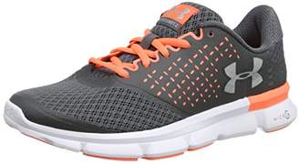 Under Armour Women's Speed Swift 2 Running Shoe