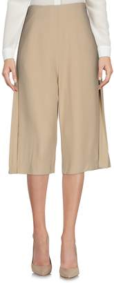 Acne Studios 3/4-length shorts