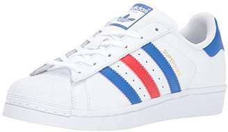 adidas Superstar J Running Shoe
