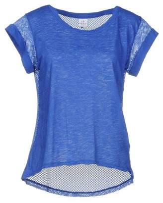 Deha MESH T-SHIRT T-shirt