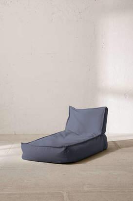 Lennon Chaise Lounge