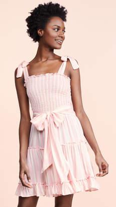 Cool Change coolchange Raegan Dress Toiny Stripe