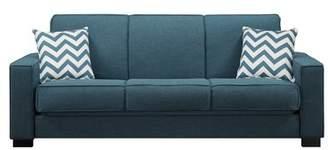 Brayden Studio Swiger Convertible Sleeper Sofa