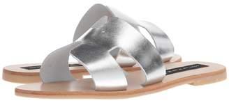 Steven Greece Sandal Women's Sandals