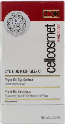 Cellcosmet Yey Contour Gel
