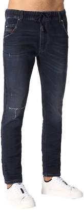 Diesel Krooley-NE 0699W JoggJeans