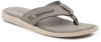 Sperry Authentic Original Sandal - Men's