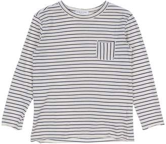 Babe & Tess T-shirts - Item 12298479TR