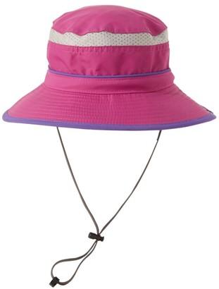 df1d65ebc3df L.L. Bean L.L.Bean Girls  Kids Fun Bucket Hat