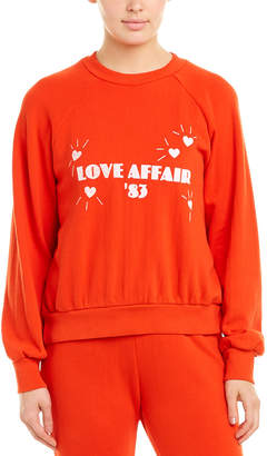 LnA Love Affair Sweatshirt