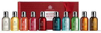 Molton Brown Fragrance Gift Collection ($70.00 value)