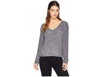 Roxy Padang Paradise Sweater