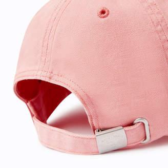 7f6b329f13 Orange Baseball Cap Hats For Women - ShopStyle Canada