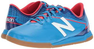 New Balance JSFDIv3 Soccer Boys Shoes