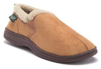 Woolrich Buck Run Slipper