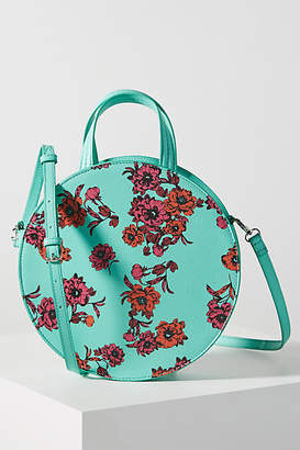 a1c293679f96 Anthropologie Blue Bags For Women - ShopStyle Canada