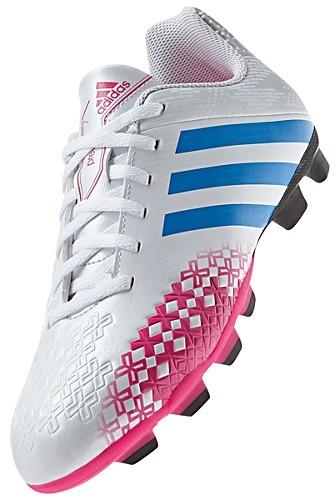adidas Predator LZ TRX FG Cleats