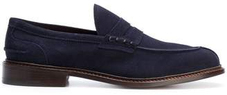 Tricker's Trickers James slippers