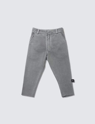 Nununu Tailored Pants