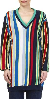 Tommy Hilfiger Cotton Sweater
