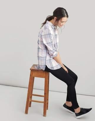 Joules Lorena Check Shirt