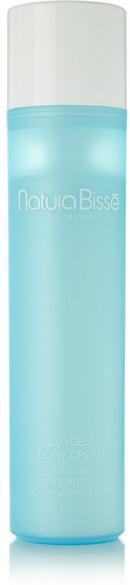 Natura Bisse Oxygen Body Cream, 250ml - one size