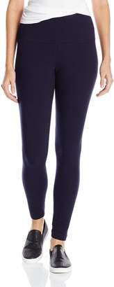 Lysse Women's Tight Ankle Legging