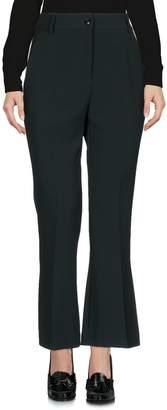 Suoli Casual pants - Item 13191892BR