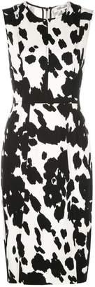 Diane von Furstenberg Calliope dress