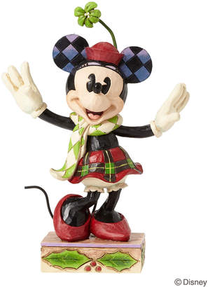 DISNEY TRADITIONS Minnie PP