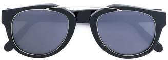 Philipp Plein Remember sunglasses