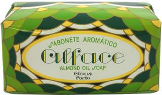 Claus Porto 12.4Oz Alface Almond Soap