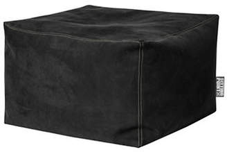 LOFT SITTING POINT Bob Ottoman