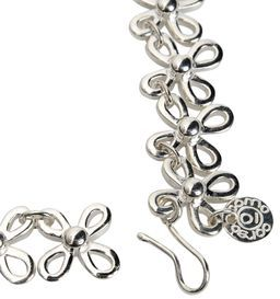 Corso Como 10 Necklace