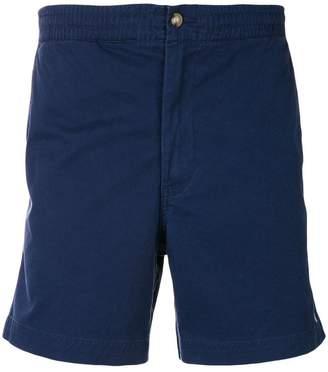 Polo Ralph Lauren short deck shorts