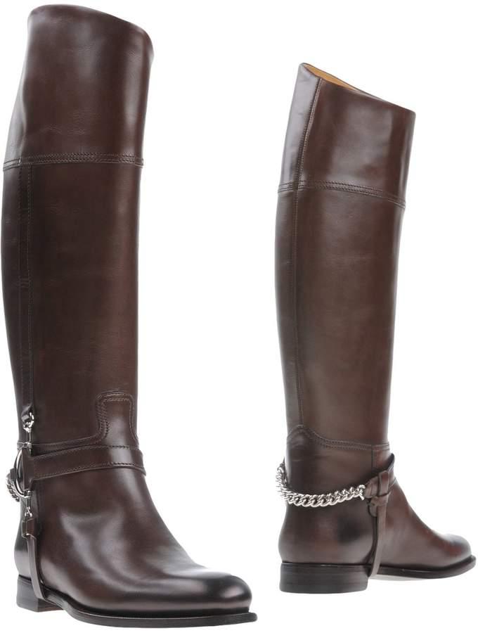 RALPH LAUREN Boots