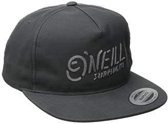O'Neill Men's Casa Hat