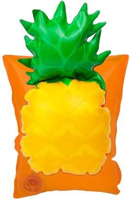 Sunnylife Pineapple Armbands
