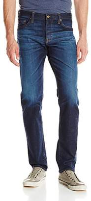 AG Adriano Goldschmied Men's Graduate Tailored Jeans