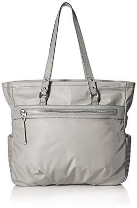 Vince Camuto Acton Tote