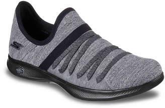 Skechers GOstep Lite Slip-On Sneaker - Women's