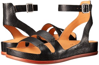 Kork-Ease - Audrina Women's Sandals $145 thestylecure.com