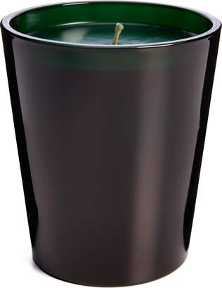 Ralph Lauren Bedford Holiday Candle