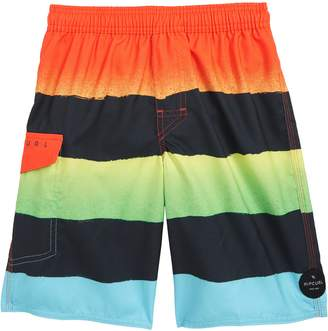 Rip Curl Blowout Volley Board Shorts
