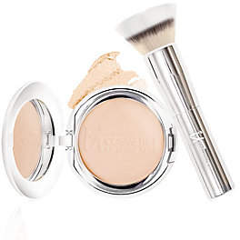 It Cosmetics A-D Celebration Foundation w/BrushAuto-Delivery