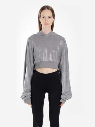 Ianua Sweaters