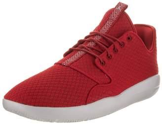 Jordan Mens Eclipse Off Court Lightweight Athletic Shoes Red 10.5 Medium (D)