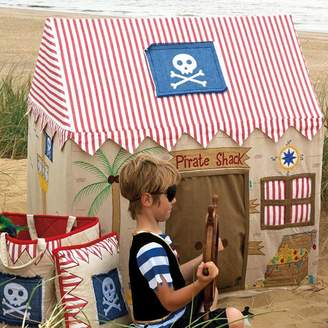 Frederick Alice Pirate Playhouse Age 3+